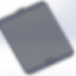Download STL file Flyswatter stick • 3D printer template, javije15