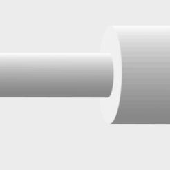 pic1.png Télécharger fichier STL Embout de la bouche de Shish • Modèle pour impression 3D, neoi3d