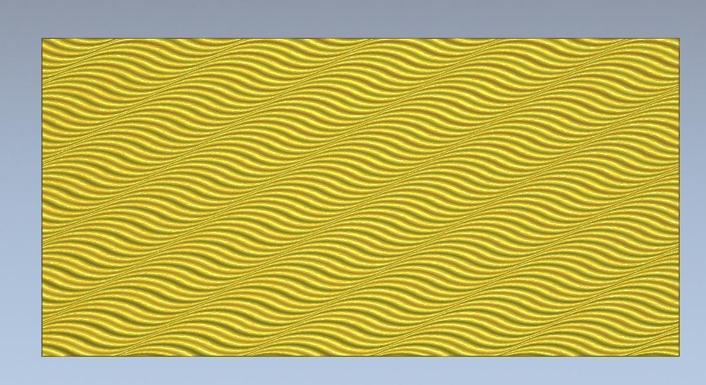 11.jpg Download free STL file SET OF 17 3D STL TEXTURES • 3D print object, ALPHA_MENA