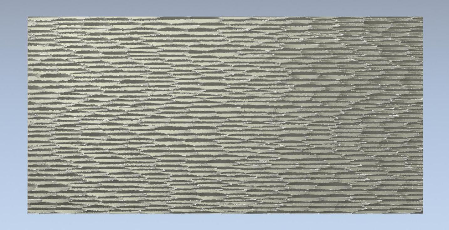 10.jpg Download free STL file SET OF 17 3D STL TEXTURES • 3D print object, ALPHA_MENA