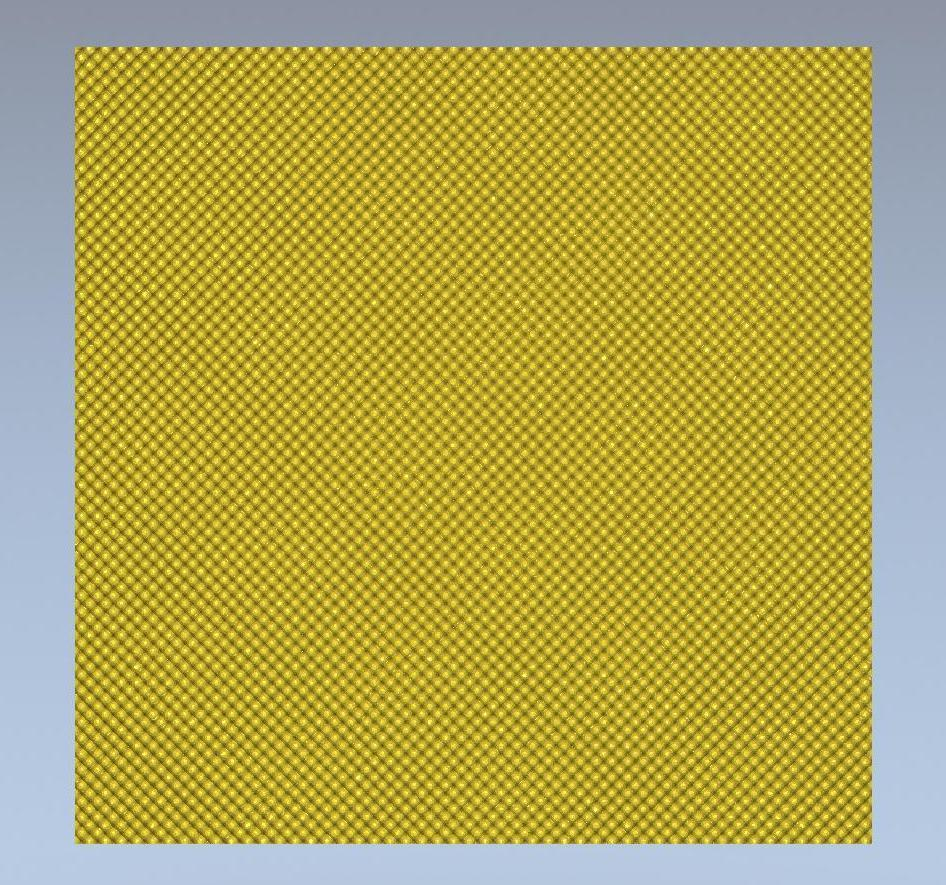 4.jpg Download free STL file SET OF 17 3D STL TEXTURES • 3D print object, ALPHA_MENA