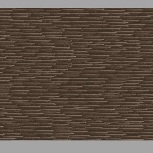 9.jpg Download free STL file SET OF 17 3D STL TEXTURES • 3D print object, ALPHA_MENA