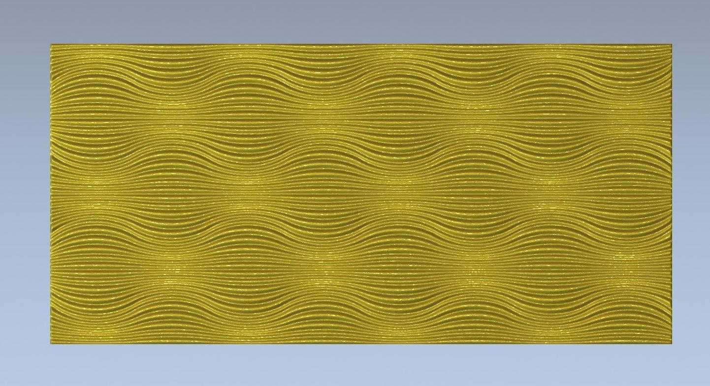 12.jpg Download free STL file SET OF 17 3D STL TEXTURES • 3D print object, ALPHA_MENA