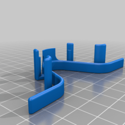 Download free STL file NOSE • Design to 3D print, Lucho0341