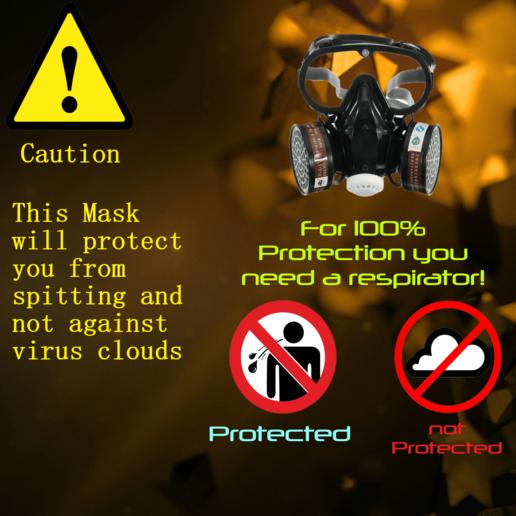 deusexhumanrevolution-1585411342261-6604.jpg.png Download free STL file Mask 3D NanoHack Improved (MassProductionVersion) • 3D printing model, Tonystark112