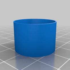 Descargar modelos 3D gratis Prueba de la costura Z, Radler