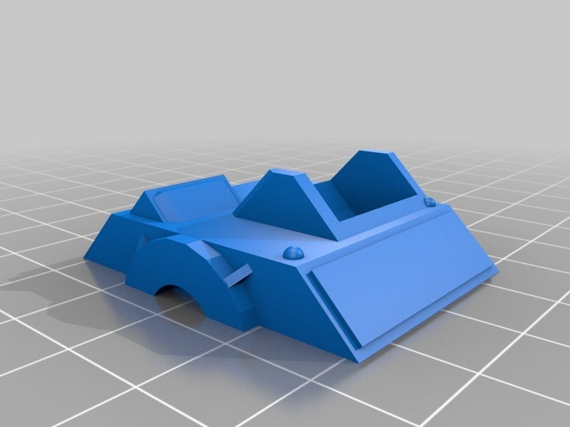 0377e538caaf6250809a2f6f63c269be.png Download free STL file Interstellar Army - Quad Mortar and Quad Cannon • 3D printing model, Cikkirock