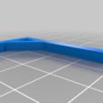 Download free 3D printing models Fantasy Accessories, Cikkirock