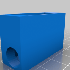 caja_interruptor_30x12.png Download free STL file Switch Box 30x12 • 3D print design, nitoguz