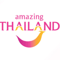 index.png Download free STL file Amazing Thailand Logo • 3D printer model, samlyn696