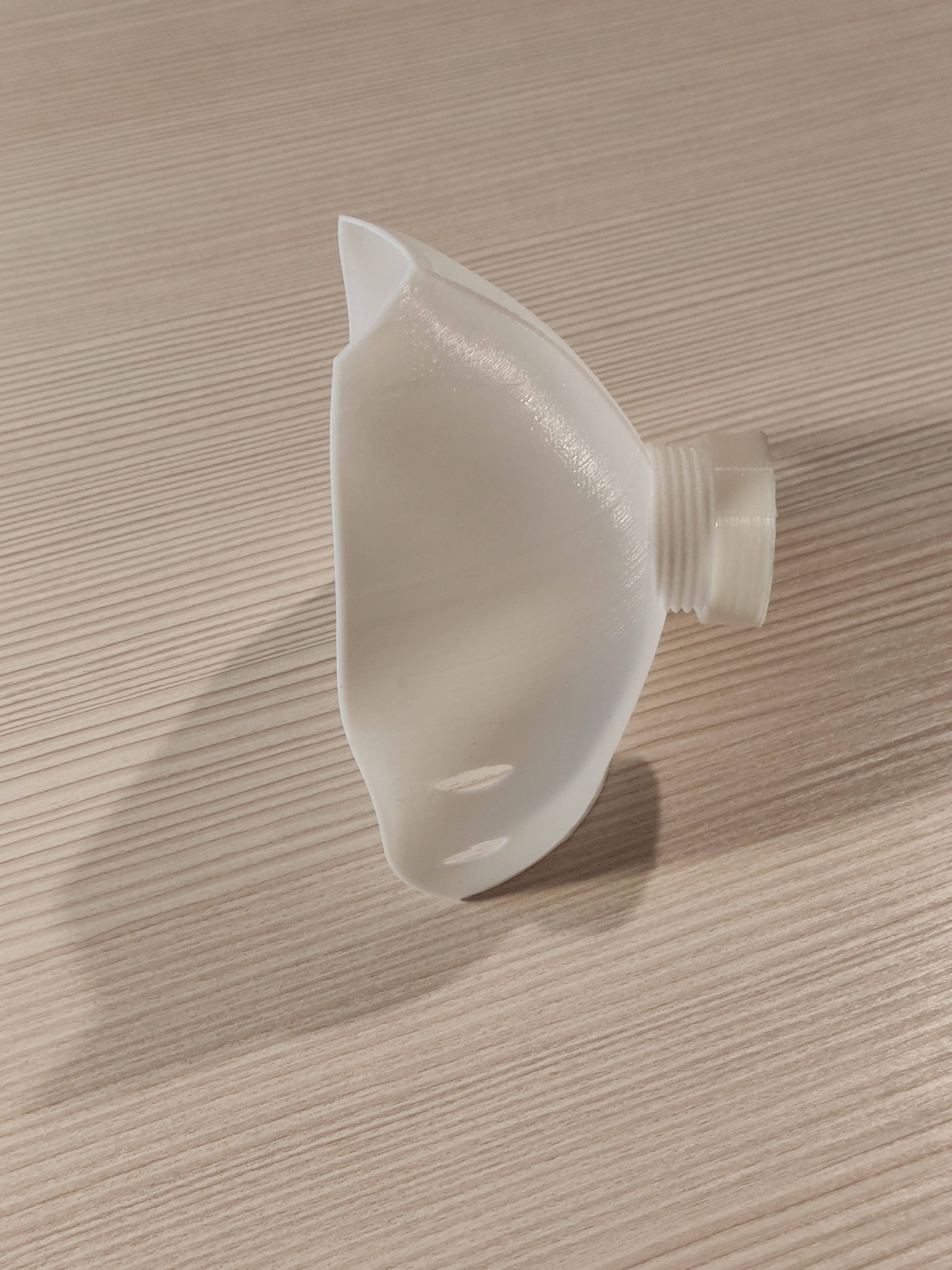 IMG_20200324_211117.jpg Download free STL file Mascherina-COVID-19 • 3D printable design, marcogenito