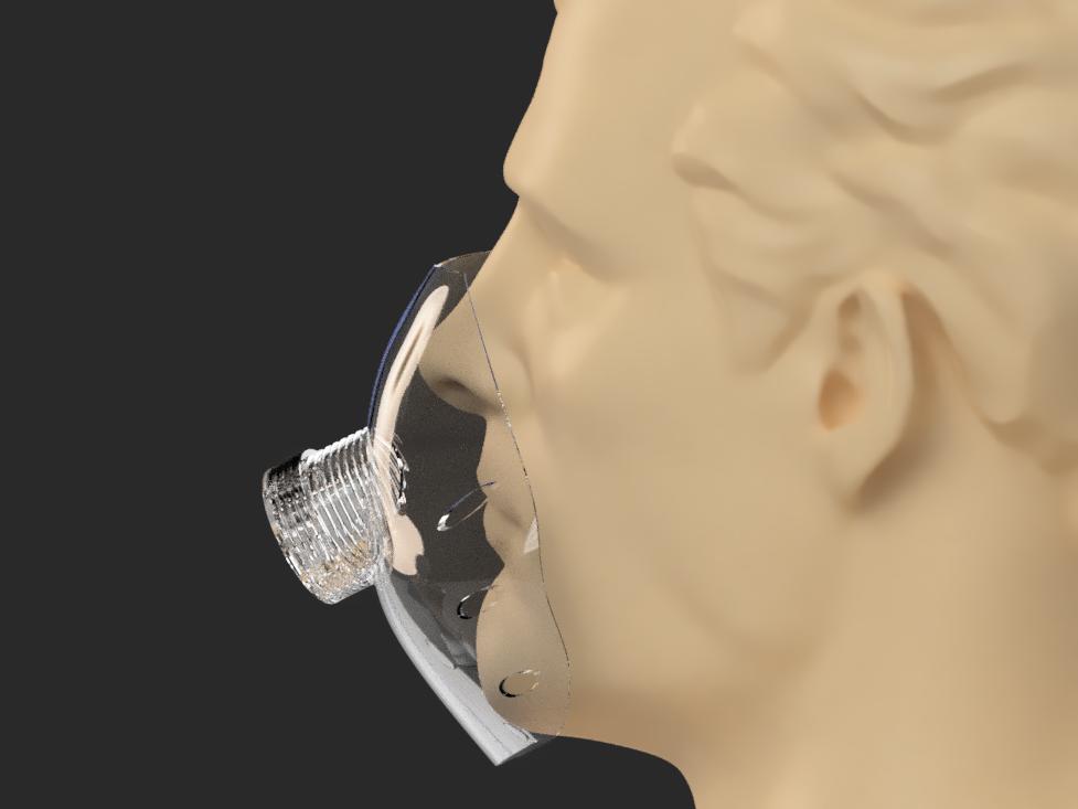 f2f3aa1e-9b0a-45df-a43f-f0a44cbdca44.PNG Download free STL file Mascherina-COVID-19 • 3D printable design, marcogenito