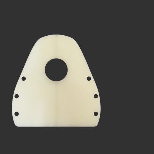 474e8a26-0394-45d9-94a1-b3042e11ffce.PNG Télécharger fichier STL gratuit Mascherina COVID-19 • Design à imprimer en 3D, marcogenito