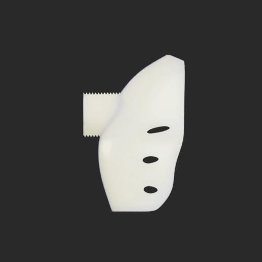 mascherina2-covid_2020-Mar-24_07-17-13PM-000_CustomizedView22332107913.png Download free STL file Mascherina-COVID-19 • 3D printable design, marcogenito