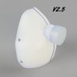 0f028e57-c16a-4660-8f86-9623f02c9e39.PNG Download free STL file Mascherina-COVID-19 • 3D printable design, marcogenito