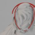 Download free 3D printing files Visiera COVID-19 (Face Shield), marcogenito