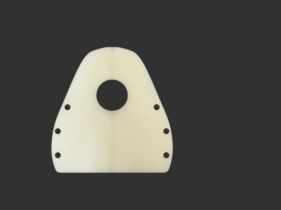 474e8a26-0394-45d9-94a1-b3042e11ffce.PNG Download free STL file Mascherina-COVID-19 • 3D printable design, marcogenito