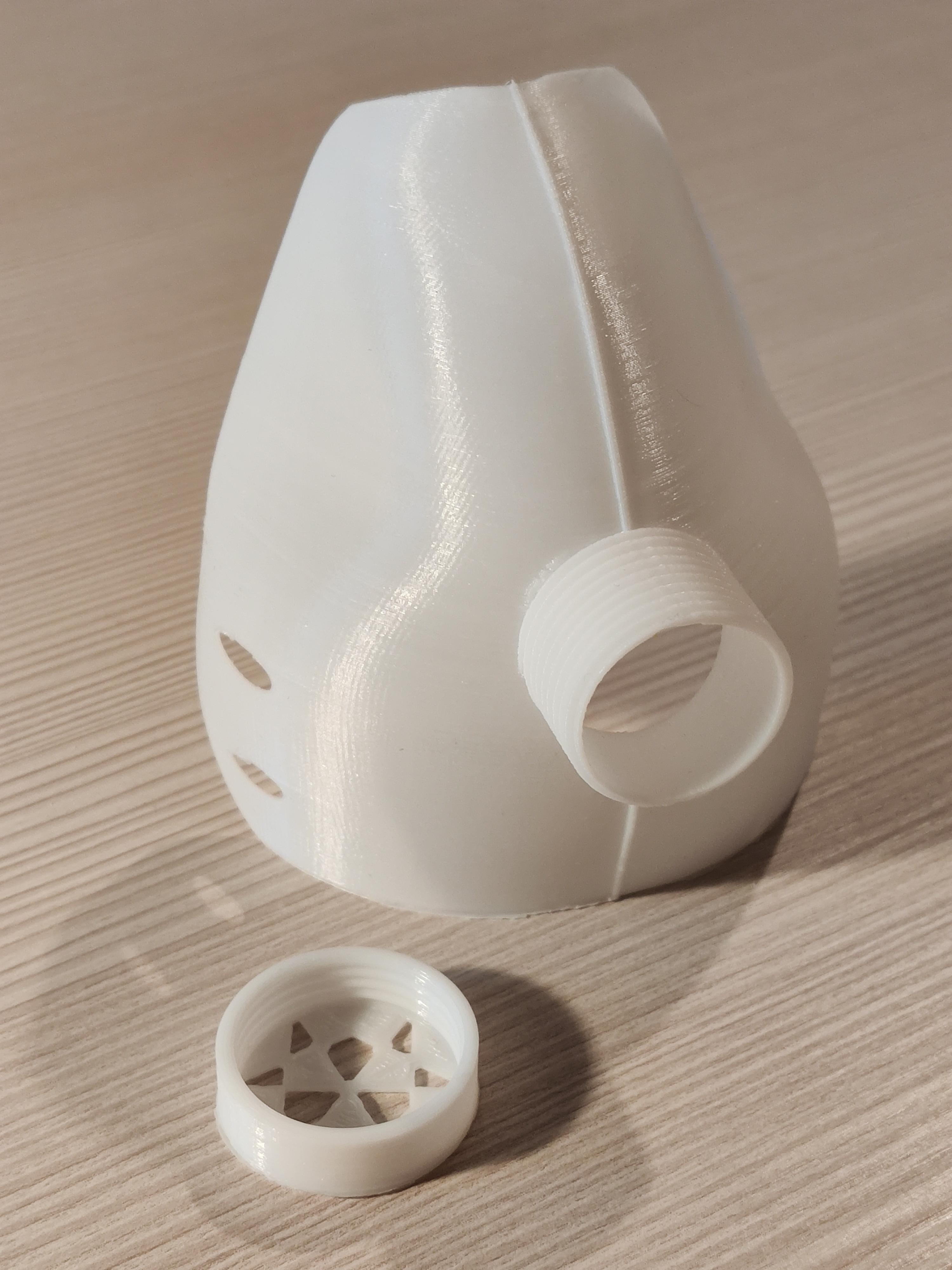 IMG_20200324_211138.jpg Download free STL file Mascherina-COVID-19 • 3D printable design, marcogenito