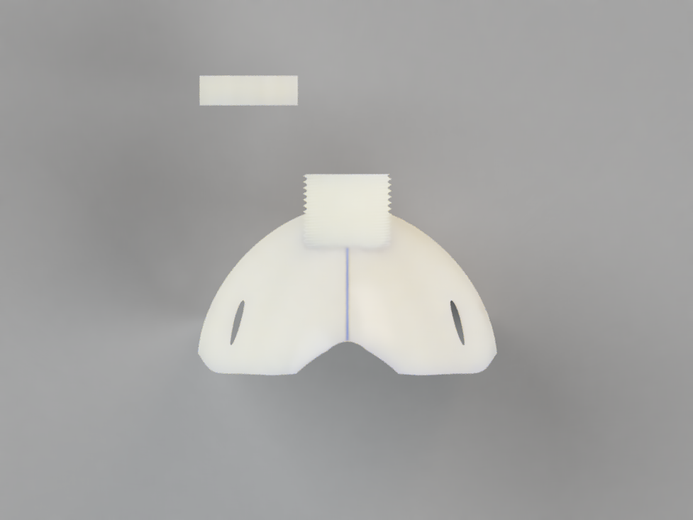 mascherina2-covid_2020-Mar-24_07-10-27PM-000_CustomizedView6063394090.png Download free STL file Mascherina-COVID-19 • 3D printable design, marcogenito