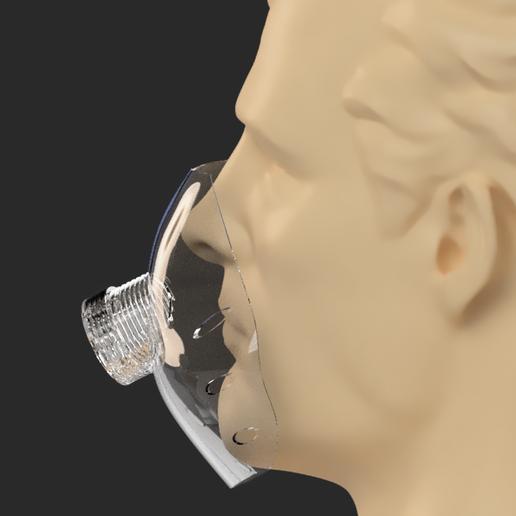 f2f3aa1e-9b0a-45df-a43f-f0a44cbdca44.PNG Télécharger fichier STL gratuit Mascherina COVID-19 • Design à imprimer en 3D, marcogenito
