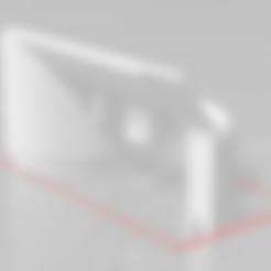 Télécharger fichier STL gratuit cache fenetre • Objet pour imprimante 3D, Qtdu12
