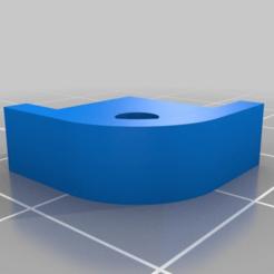 67364b462210519647c9c6999e45c438.png Télécharger fichier STL gratuit Duplicateur Wanhao i3 Guide du printemps • Design pour imprimante 3D, CarstenD