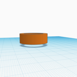 Descargar Modelos 3D para imprimir gratis Arbusto de 30 mm., ebrahimiarash8