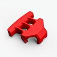 Download free 3D printer model Covid19 hand tool, a0damasco