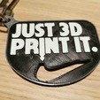 1.jpg Télécharger fichier STL gratuit Porte-clé • Modèle imprimable en 3D, Modellismo