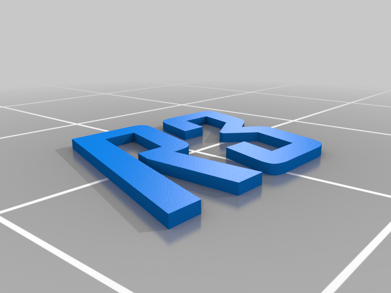 R3.png Download free STL file UNO R3 Case • Object to 3D print, menkheperra