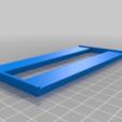Download free STL file Filament Coil - Width Slider • 3D printable model, Seabird