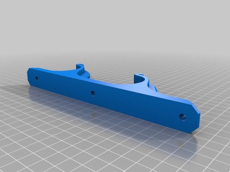 58752f8db0e82ce2fb70fe109e8af976.png Télécharger fichier STL gratuit Porte-balais pour piscine • Design pour impression 3D, ThinkSolutions