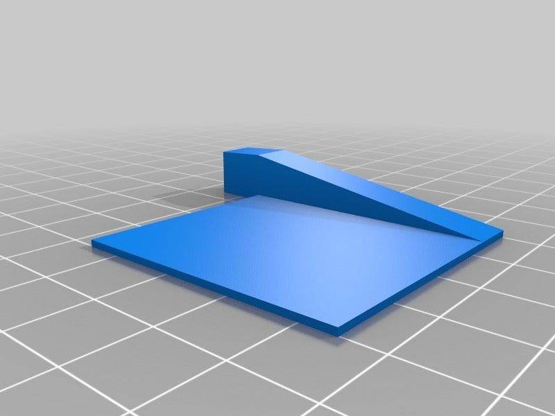 bde1aa6bb2cdc436ab85a43892a60c7f.png Télécharger fichier STL gratuit Drapeau de Benchy Notes • Objet pour imprimante 3D, ThinkSolutions