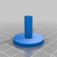 4a3bed4f72755c2b3f4a0aa1037430ed.png Télécharger fichier STL gratuit Bobine de fil de cuivre • Plan imprimable en 3D, victor_arnaiz