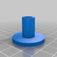 c57f21f524f46ba28ffc47eabdb9274e.png Télécharger fichier STL gratuit Bobine de fil de cuivre • Plan imprimable en 3D, victor_arnaiz