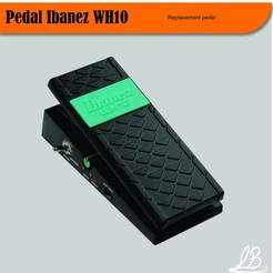 1.jpg Download STL file Ibanez WH10 PEDAL • Object to 3D print, luiggi_designs