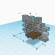 Télécharger fichier STL gratuit Lot de batailles E-C • Objet imprimable en 3D, Morhec