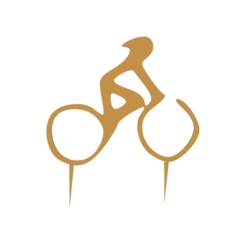 Cake decoration cyclist - uni v3.png Download STL file Cakedecoration, Cake, decoration, cyclist, sport, bike • Template to 3D print, Wientje