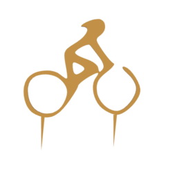 Cake decoration cyclist - foto.png Télécharger fichier STL Cakedecoration, Gâteau, décoration, cycliste, sport, vélo • Design à imprimer en 3D, Wientje