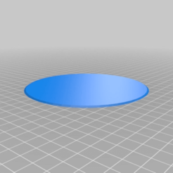 Download free 3D printer designs Maschinendeck-Logo, morlac
