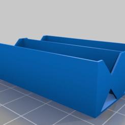724d0134b135efe3ff4c44d9413fdb1d.png Télécharger fichier STL gratuit Portabaterías 2xAA • Design pour impression 3D, maxmafia
