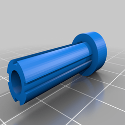 wltoys_12428_-_0025_after_the_drive_shaft.png Download free STL file Wltoys 12428 - 0025 After the drive shaft • Template to 3D print, maxmafia