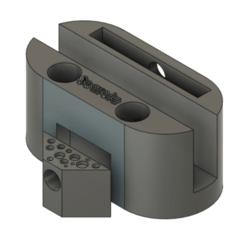 Captura de pantalla (380).png Télécharger fichier STL gratuit Assistance pour les téléphones portables et les voitures • Design à imprimer en 3D, Scarola