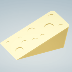 Captura de pantalla (453).png Télécharger fichier STL gratuit Arrêt de porte • Plan pour imprimante 3D, Scarola