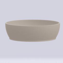 Descargar archivo STL Maceta simple • Diseño para la impresora 3D, Scarola