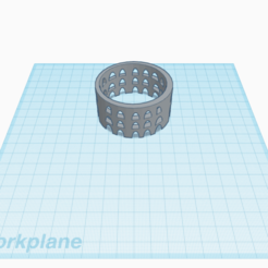 Download free 3D printer model Colosseum, shantanudover