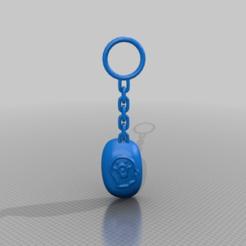 Descargar archivos 3D gratis runestone-of-the-wisdom2, syzguru11