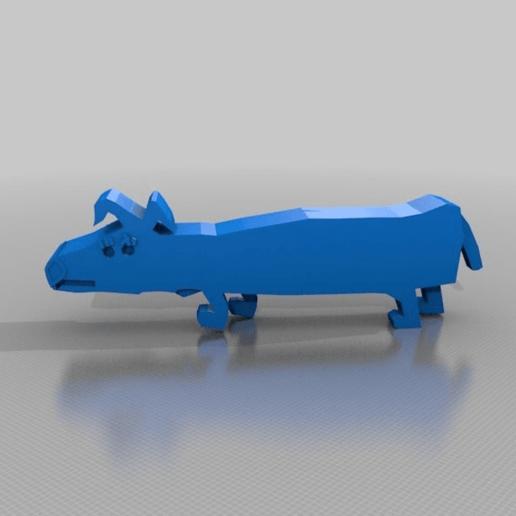 fc0fdf803ff00f0cbe3d02bc34aa2ab4.png Télécharger fichier STL gratuit chien • Design à imprimer en 3D, syzguru11