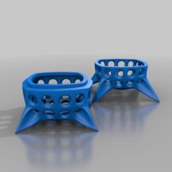 Download free 3D printing designs vbox, syzguru11