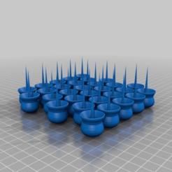 Télécharger fichier STL gratuit Flipper • Modèle imprimable en 3D, syzguru11